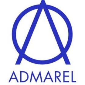 Admarel