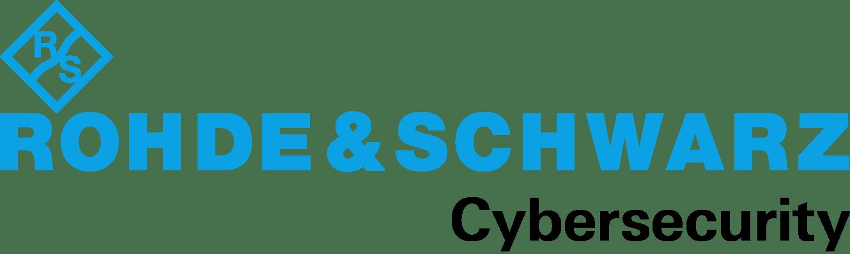 Rohde & Schwarz CS
