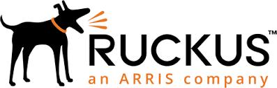 Ruckus Network